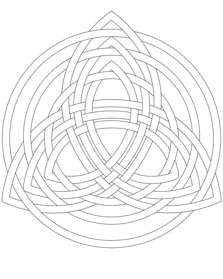 картинки раскраски с символами списке львы спб