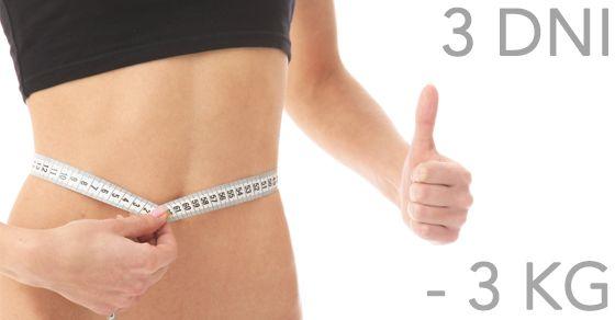 """Chceš rýchlo zhodiť prebytočné kilá a vyčistiť svoje telo od toxínov? V tom prípade je čistiaca diéta to pravé. Táto diéta nie je tak celkom diéta. Nezakladá sa na """"nič nejdení"""", ide skôr o troj dňový plán stravovania, vďaka ktorému naštartuješ trávenie a schudneš 2-3 kilá."""
