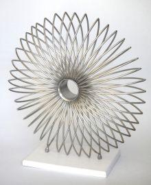New Zealand Made Object Art - Fathom
