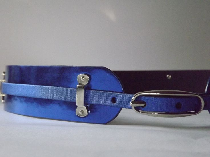 belts for women,made in mdotm,pasek damski ,fashion for women