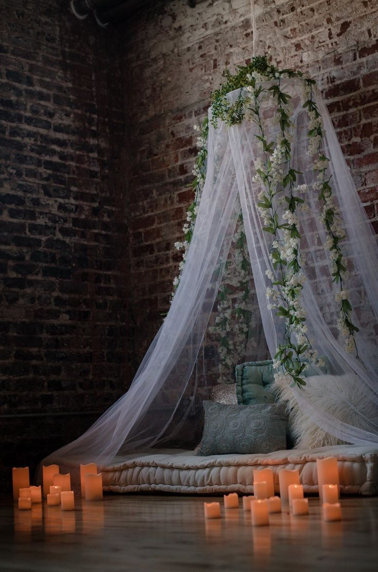 Best 25 Tulle Backdrop Ideas On Pinterest Bridal Shower Backdrop Tulle Decorations And