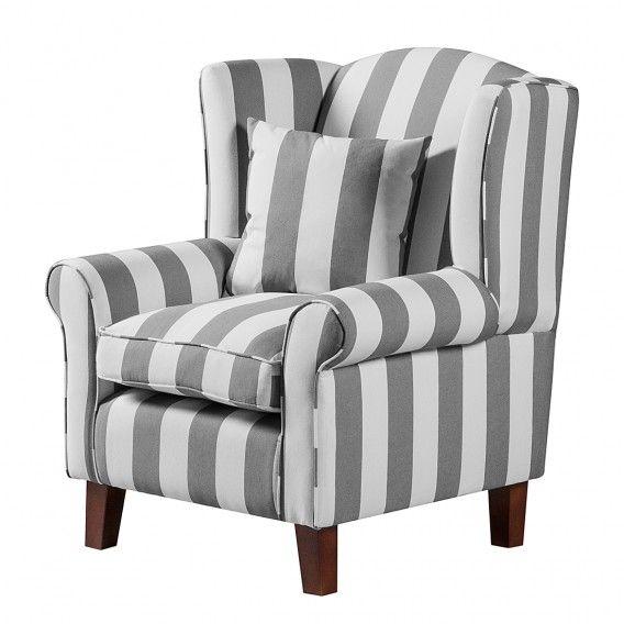 Sessel von Jack & Alice bei Home24 bestellen | Home24