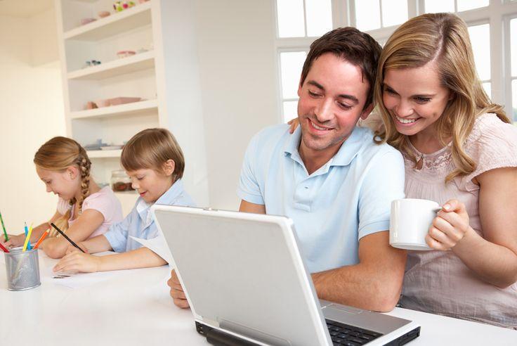 Tout savoir sur votre quotient familial