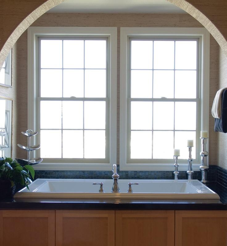 Hydro Systems Designer Angel X Air/Whirlpool Bathtub With Thermal System  Finish: Bone
