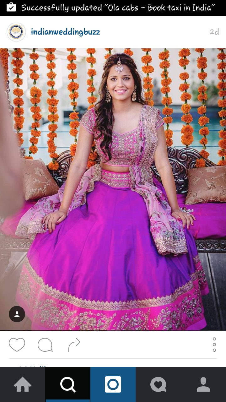Mejores 22 imágenes de Wedding photographs en Pinterest ...