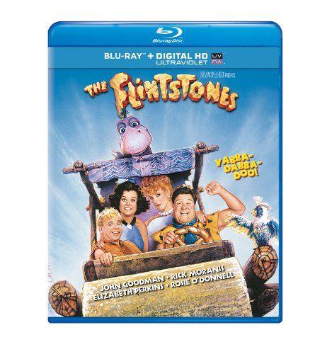 The Flintstones (Blu-ray + DIGITAL HD with UltraViolet) Universal Studios http://www.amazon.com/dp/B00KL78V8K/ref=cm_sw_r_pi_dp_0QD2tb18BJ14SC8W