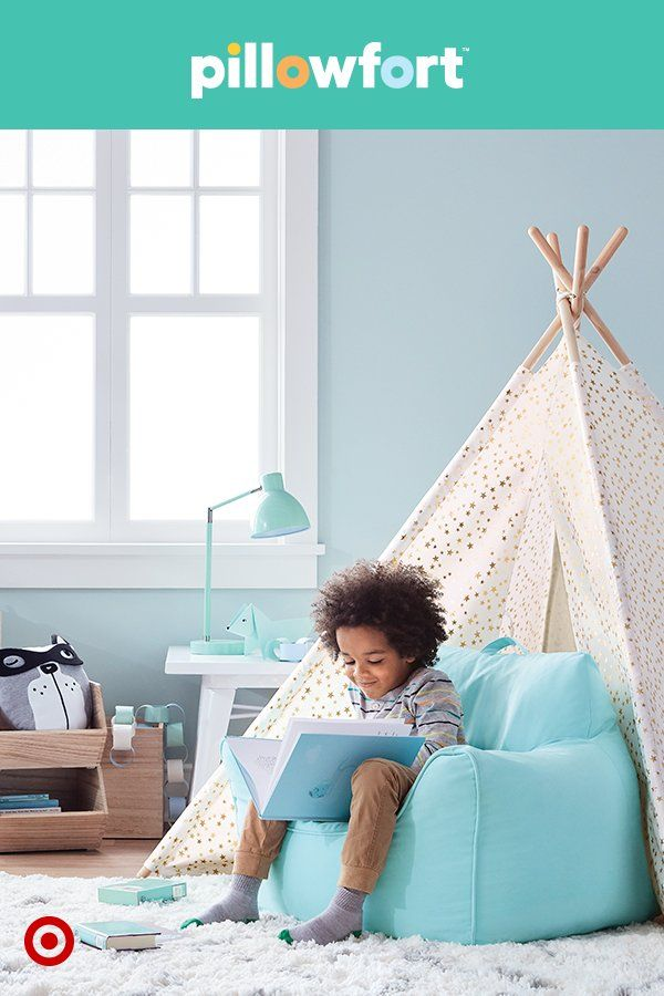 target pillowfort chair covers for sale philippines 72 best images on pinterest