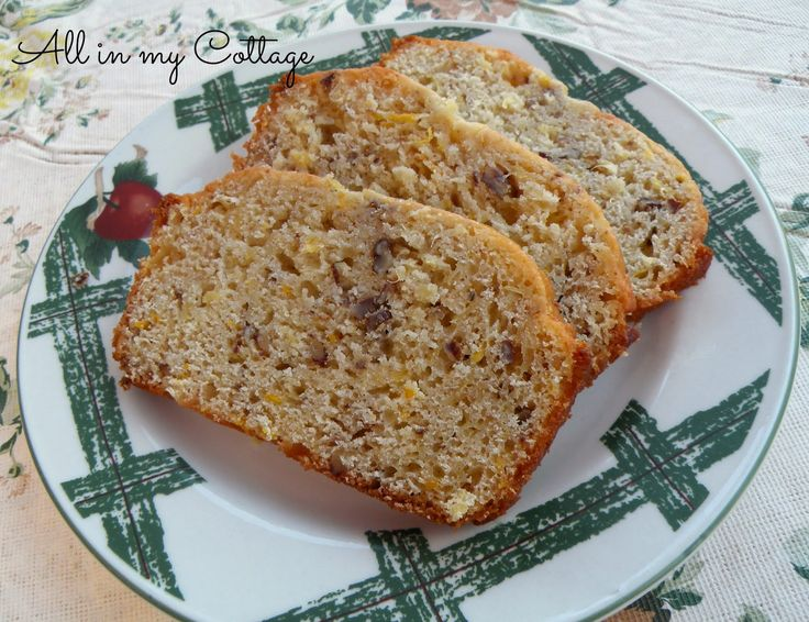 *All in my Cottage* My personal blog: What to with Sunburst Squash. Make bread.
