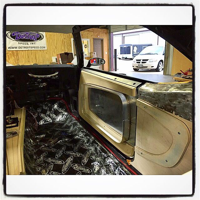 Instagram Post by Aaron Davis Houston TX (@superninjaironmonkeyknuckles) | Custom interior doors Car audio and Car audio installation & Instagram Post by Aaron Davis Houston TX ... pezcame.com