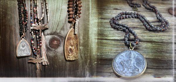 • Shop Online • www.schmuck-reichenberger.de #icondesignliving #jewellery #necklace #perlen #buddha #glücksbringer #schmuck #jewelry #kette #happiness #lucky #onlineshop #burghausen