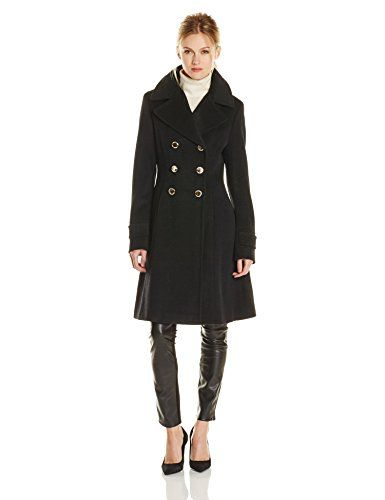 1000 Images About Winter Collection On Pinterest Coats