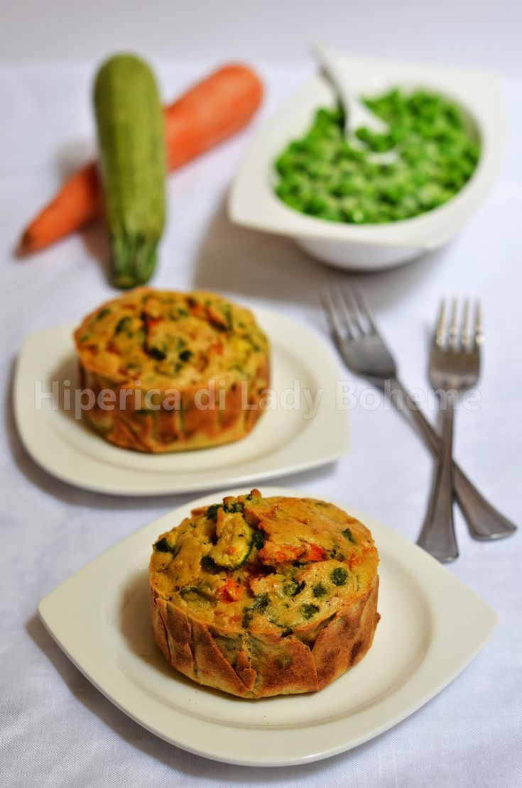 hiperica_lady_boheme_blog_cucina_ricette_gustose_facili_veloci_tortino_di_verdure_al_forno_1
