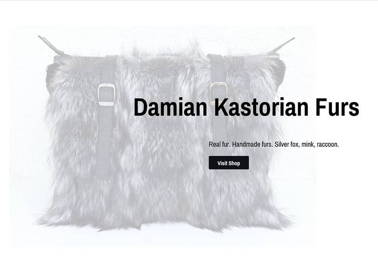 VISIT OUR NEW ONLINE SHOP! http://ift.tt/2yi42tQ #store #modern #magazine #sales #keyring #keychain #furvest #pompom #real #furfashion #fashion #necklace #picture #style #light #charm #leatherbag #bagpack #follow4follow #followme #woman #worldwide #handmadejewelry #love #pink #gift #gray #instagood #must #instagram