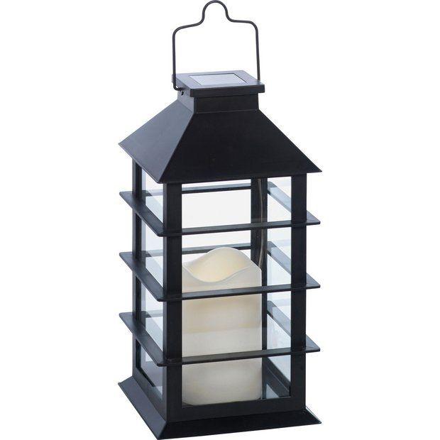 25 best ideas about solar lantern lights on pinterest. Black Bedroom Furniture Sets. Home Design Ideas