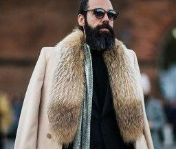 Terrific 25 Best Ideas About Styles Of Beards On Pinterest Bearded Men Short Hairstyles For Black Women Fulllsitofus
