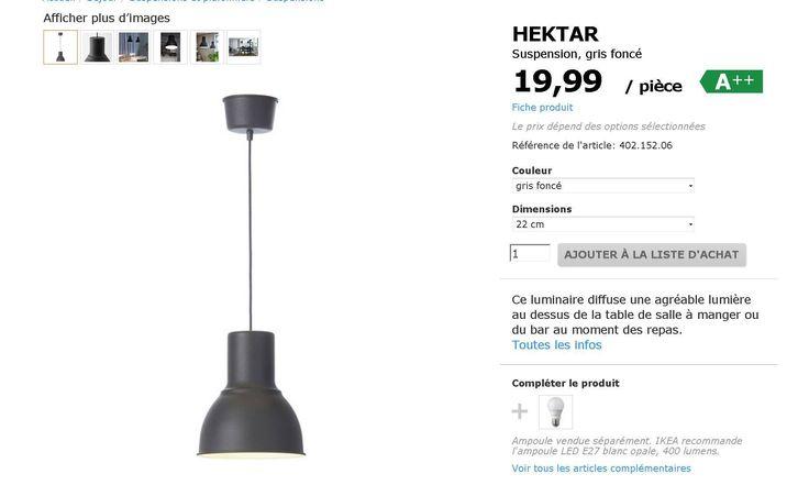 12 best IKEA HACK images on Pinterest