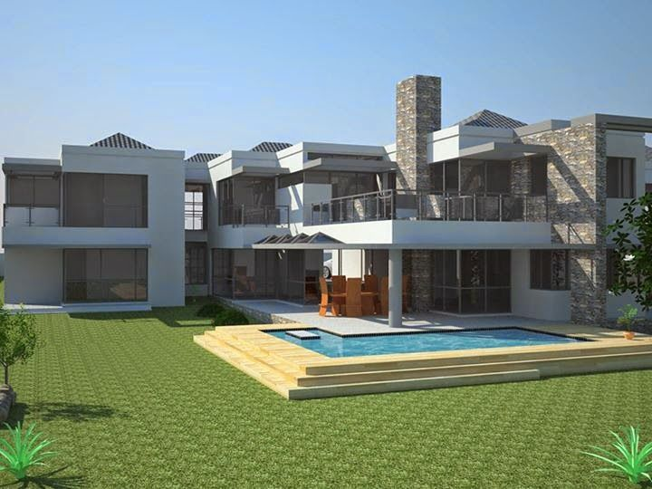 Arhitectural services gauteng welcome to architectural services gauteng we