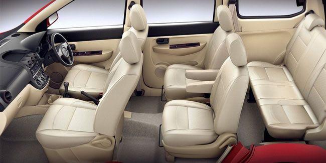 Book online toyota Innova car in Delhi, Luxury Toyota ...