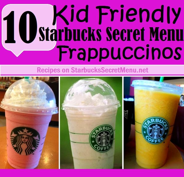 Best Low Calorie Starbucks Food