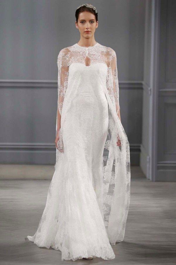 617 Best Vestido Da Noiva Images On Pinterest Vestido De