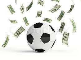 Thủ thuật cược tỉ số bóng đá online