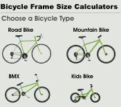 The 25 Best Types Of Bicycles Ideas On Pinterest Bicycle Types