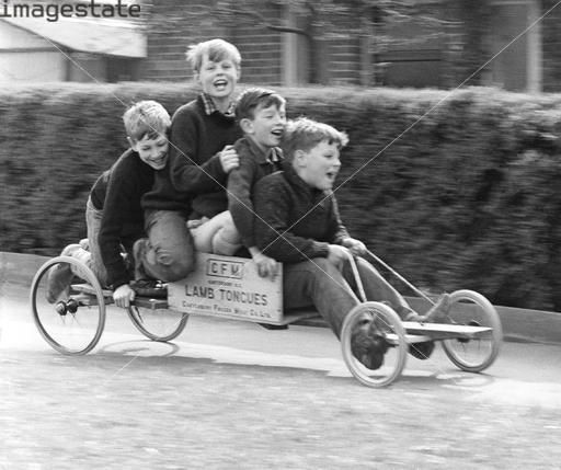 8 Best Images About Homemade Go Karts On Pinterest