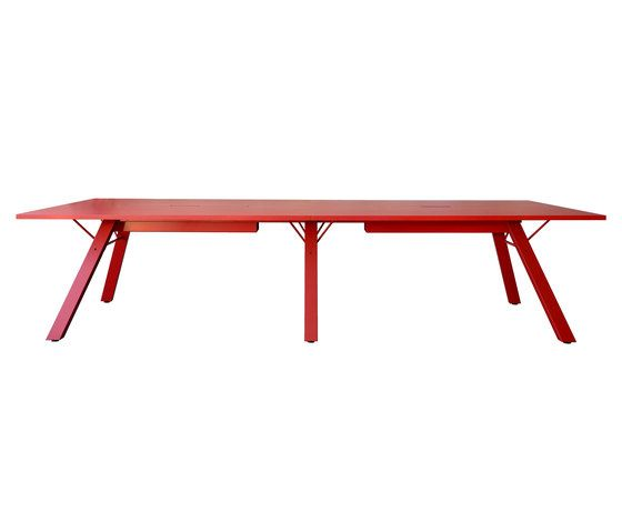 Conference tables | Conference-Meeting | Lab | Inno | Harri. Check it out on Architonic