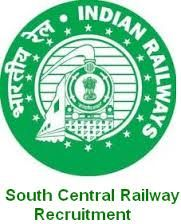 South Central Railway Recruitment 2015 - Specialist Doctor Posts, http://www.jobseveryone.blogspot.in/2015/03/south-central-railway-recruitment-2015.html