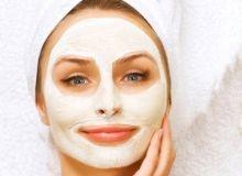 Doğal cilt maskesi sizde yapabilirsiniz. http://kadinmodazin.com/dogal-cilt-maskesi-sizde-yapabilirsiniz/