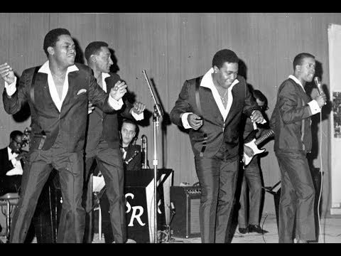 BEST OF CLASSIC 1960's R&B, MOTOWN, SOUL, OLDIES STAX AUTHENTIC RECORD ARCHIVES - YouTube