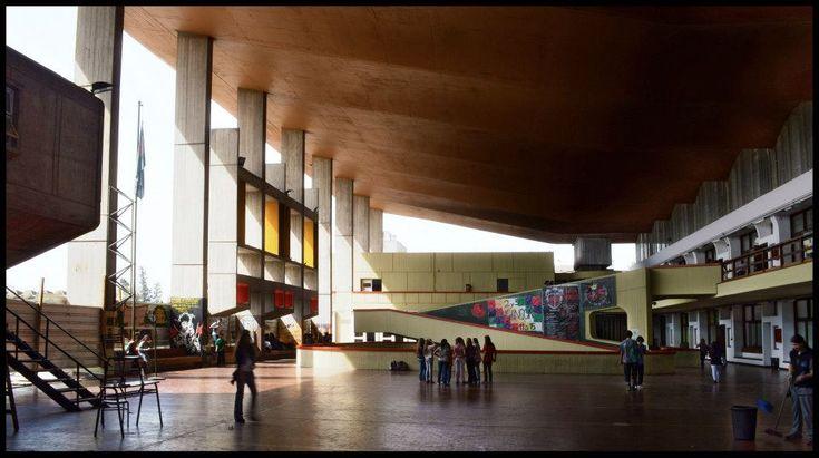 Escuela Superior Belgrano, Cordova. Bidinost, Chute, Gassó, Lapacó, Meyer (59'-71')