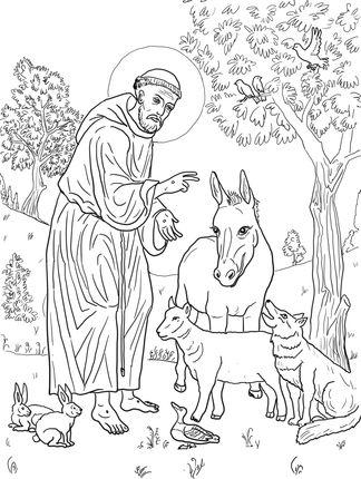84 besten Franciscan Spirituality Bilder auf Pinterest | Heiliger ...