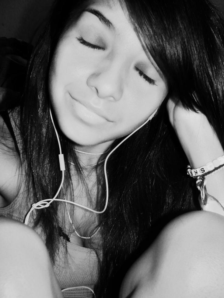 music= happiness