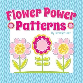 119 best images on pinterest kindergarten autism and activities for children. Black Bedroom Furniture Sets. Home Design Ideas
