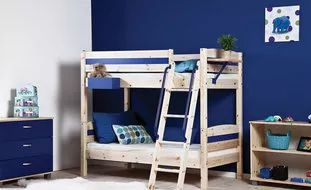 Thuka Trendy 5 - Shorty Bunk Beds