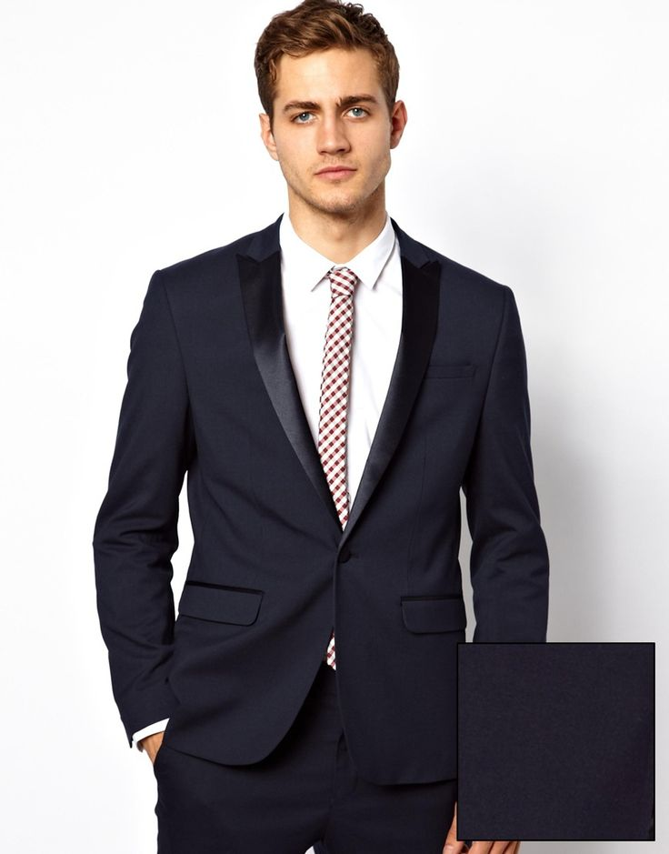 2014 prom trends for guys 2014highfashiondesigner