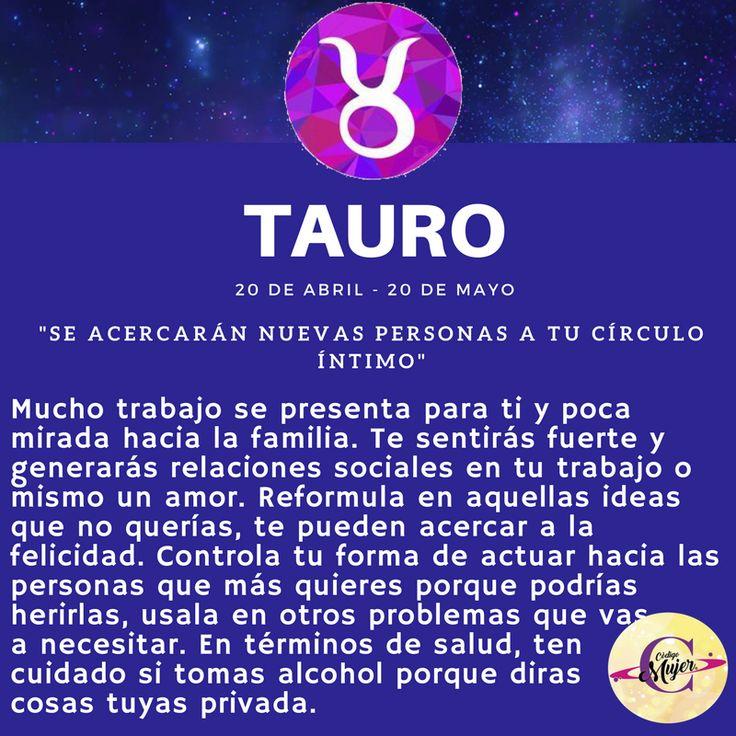 En #CodigoMujerTV tenemos el horóscopo de febrero... Y Vos de qué signo sos? ° ENTRA A NUESTRO PERFIL Y CONOCE MAS DE CODIGO MUJER TV  ♈♉♊♋♌♍♎♏♐♑♒♓ #horoscopo #signos #doce #tauro #love #peace #enjoy #astrologia #mujer #woman #girl #work #trabajo #health #dinero #money #Hoy #astros #1F #FEBRERO #OMG