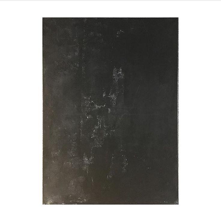 "32 gilla-markeringar, 1 kommentarer - M A R I A L E I N O N E N (@marialeinonenart) på Instagram: ""#acrylic #abstract #art #canvas #acrylicart #abstractart #artwork #painting #tavla #black #white…"""