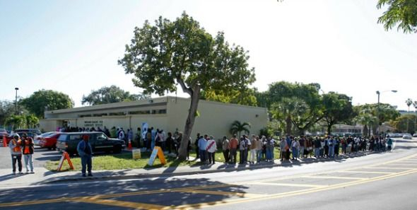 esq-florida-early-voting-2012-xlg  Many wait six hours to vote. Makes me proud, no matter who they are voting for!