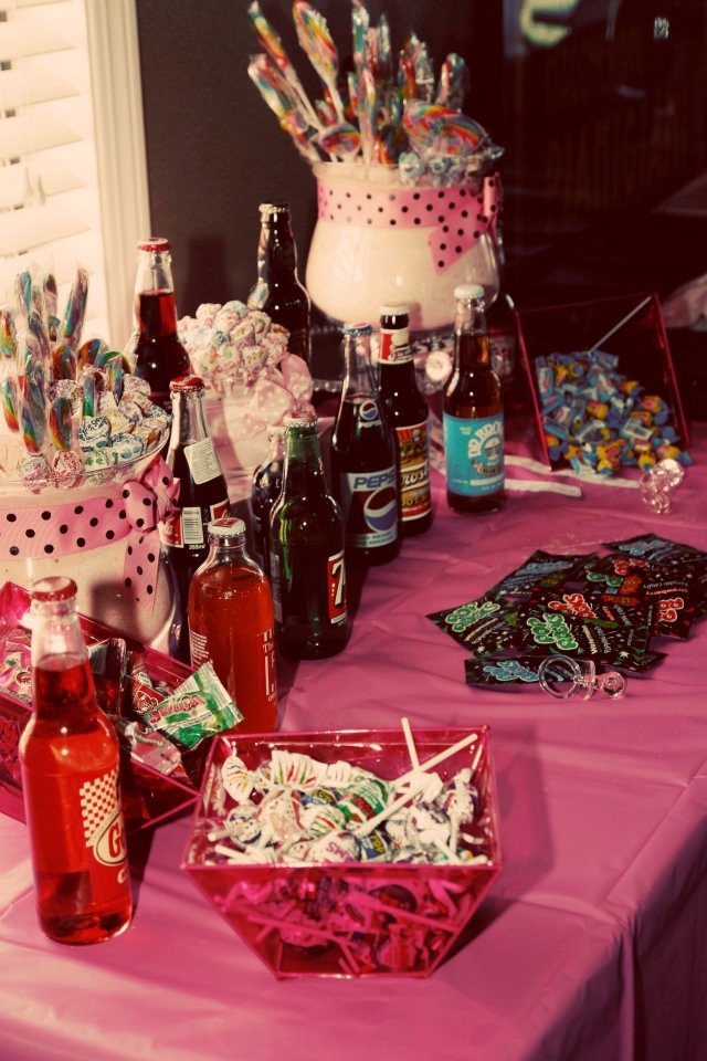 32 Best Ready To Pop Baby Shower Ideas Images On Pinterest Pop