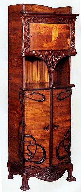 Art Nouveau  https://www.artexperiencenyc.com/social_login/?utm_source=pinterest_medium=pins_content=pinterest_pins_campaign=pinterest_initial