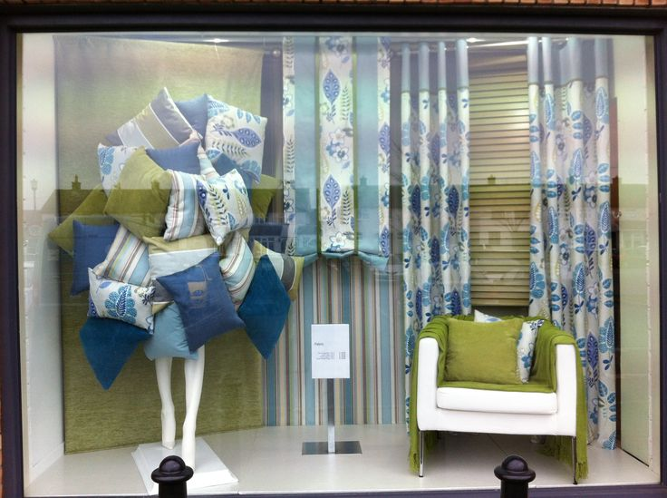 908 best images about kirakat on pinterest flower shops for Curtain display ideas