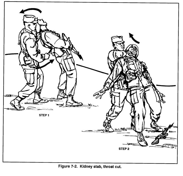 1000  images about combatives on pinterest