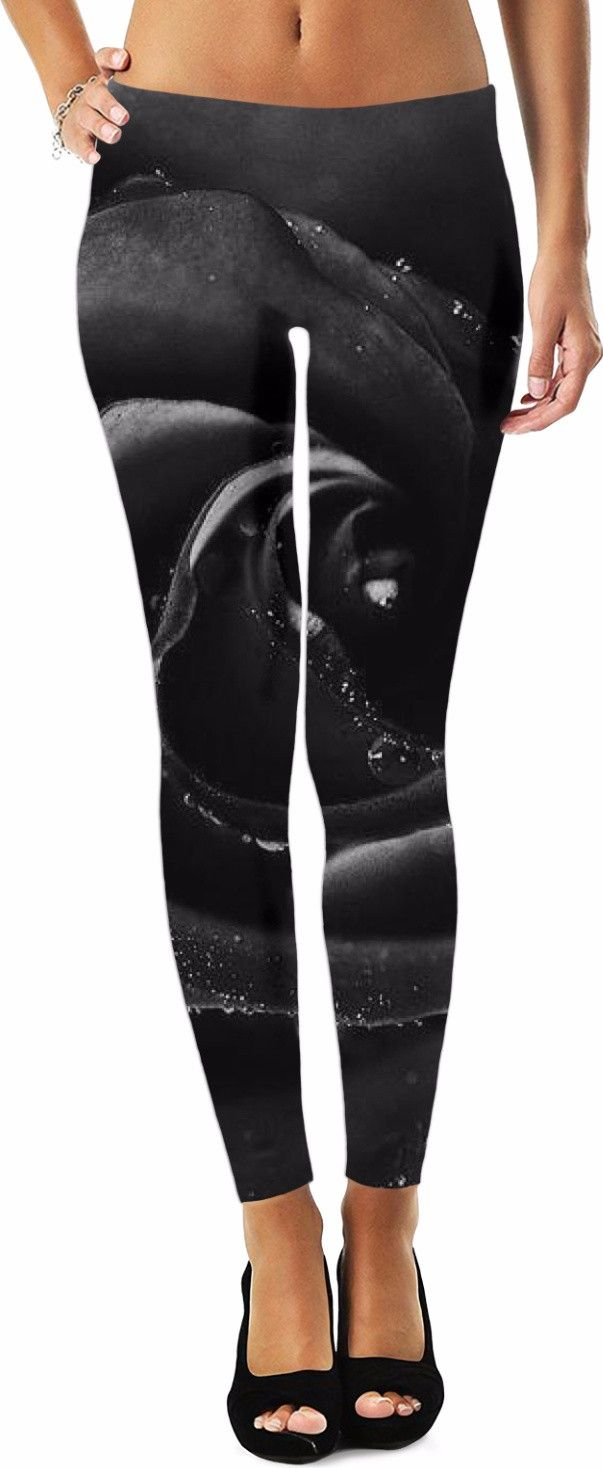 Check out my new product https://www.rageon.com/products/flowers-black-rose-leggings?aff=BWeX on RageOn!