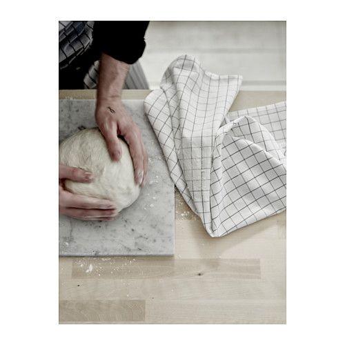 IKEA 365+ Tea-towel  - IKEA