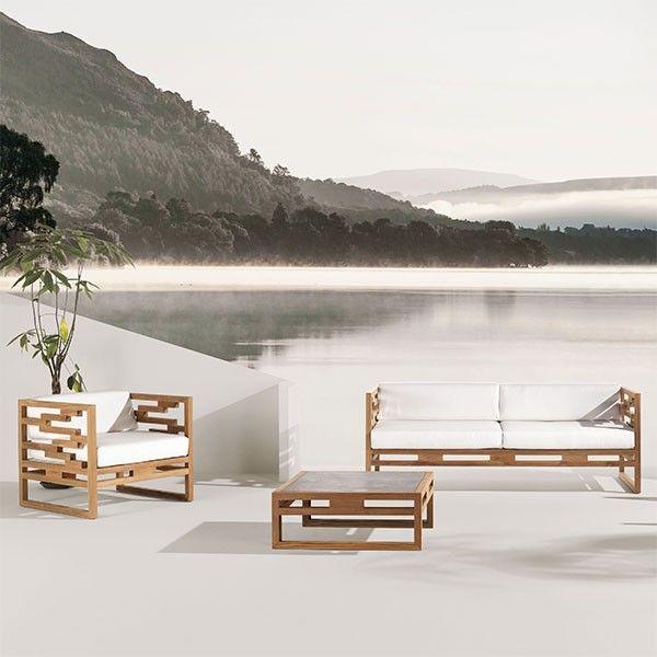The 25+ best Ensemble salon de jardin ideas on Pinterest ...