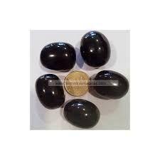 Resultado de imagen de azabache piedra protectora
