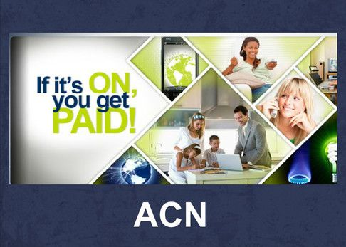 Are you in ACN & want to send a card to prospects. Click & send a real card in the mail. http://createcards.info