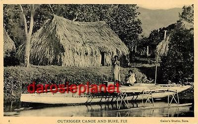 Pin on Antique PACIFIC ISLANDS IMAGES